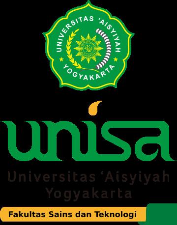 FST UNISA