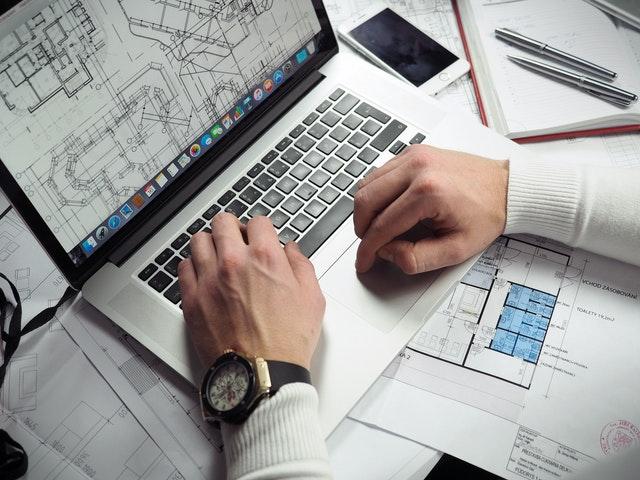 Tips Sebelum Memutuskan Kuliah di Jurusan Arsitektur