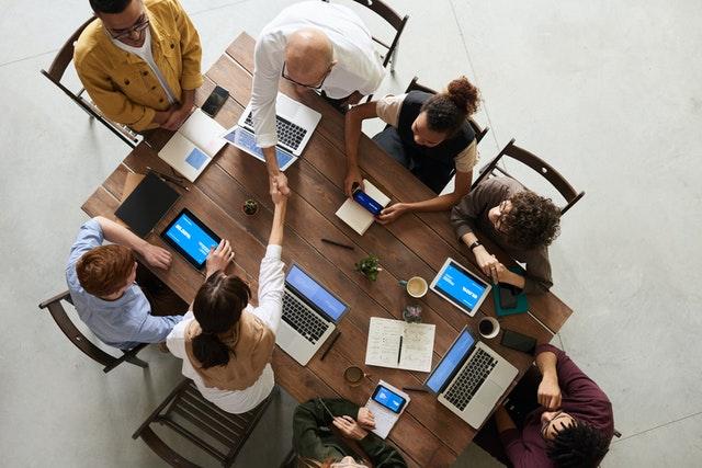 Banyaknya Lowongan Kerja Untuk Jurusan Teknologi Informasi